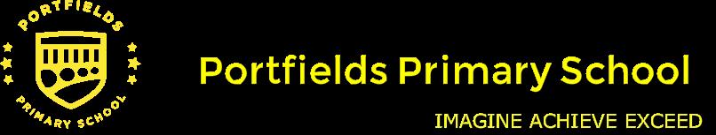 Portfields