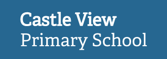 Castle View Primary