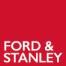 Ford & Stanley