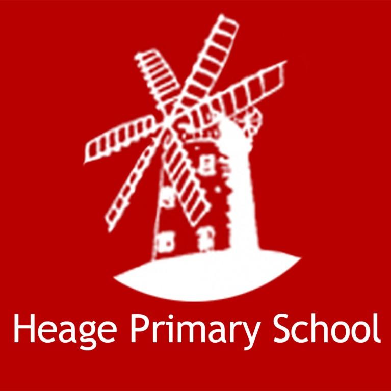 Heage Primary