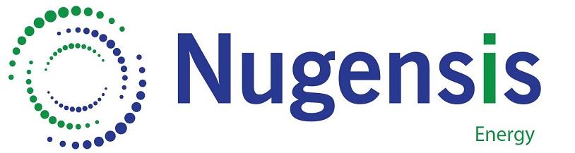 Nugensis Energy