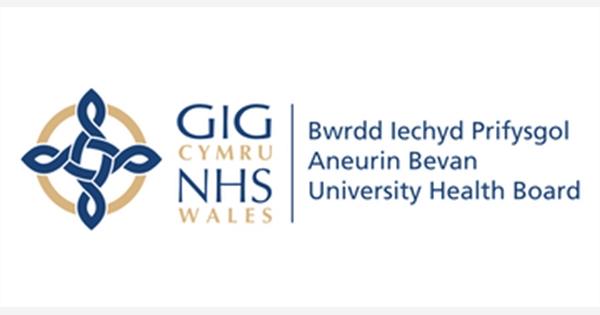 NHS AB Health