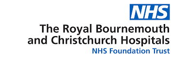 NHS Bournemouth