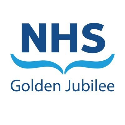 NHS Golden Jubilee